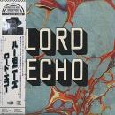 LORD ECHO - Harmonies (LP)
