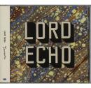 Lord Echo - Curiocities (国内盤)