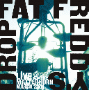 Fat Freddy's Drop - Live At Matterhorn (2LP) *国内盤