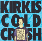 KIRKIS / Cold Crush (with MNDSGH remix)