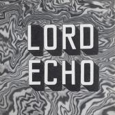 Lord Echo  / Melodies Sampler EP