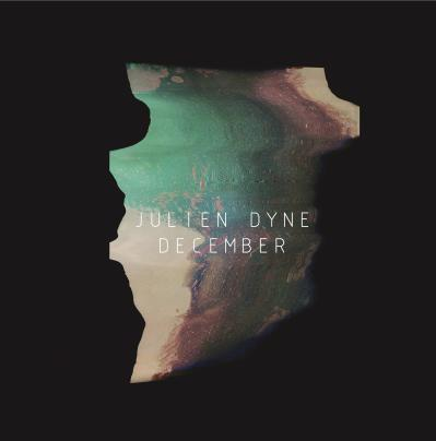 "JULIEN DYNE / DECEMBER ~ 3rd album"" DECEMBER"" 8 tarcks 12"" sampler ~"